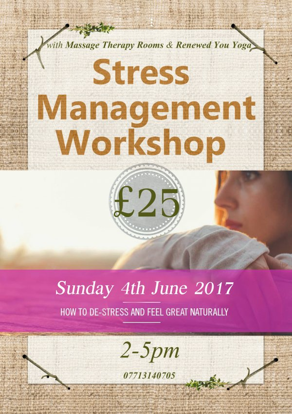 Stress-Management-Workshop--June-4th