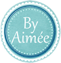 Aimees therapy rooms Southport